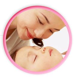 產後護理中心媽媽安心